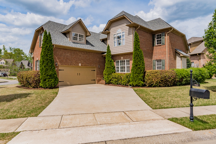 Virtual Tour of Birmingham Metro Real Estate Listing For Sale | 1200 Bridgewater Circle, Hoover, AL 35244