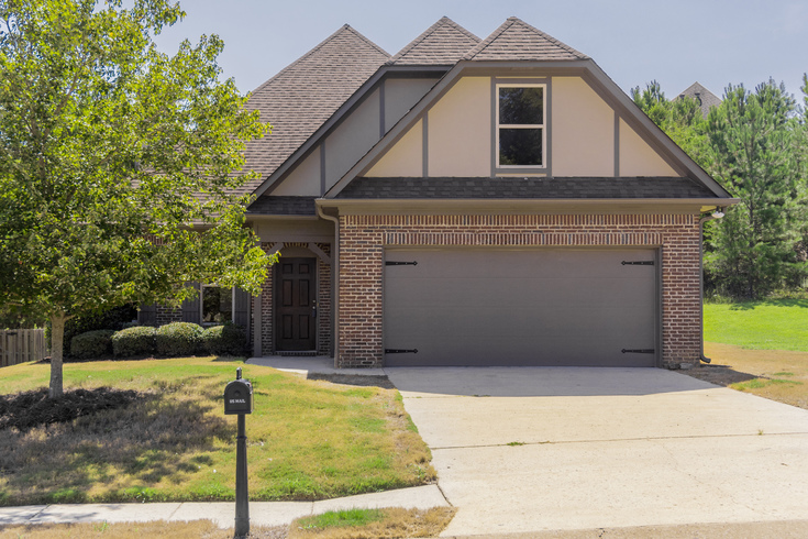 Virtual Tour of Birmingham Metro Real Estate Listing For Sale | 4185 Sierra Way, Gardendale, AL 35071